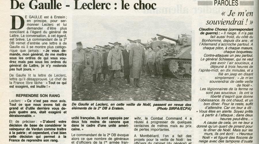 24 Décembre 1944.